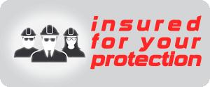 lien insurance